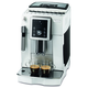 DeLonghi ECAM 23210SB Superautomatic Espresso Machine