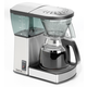 Bonavita Coffee Maker with Glass Carafe
