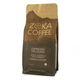 Zoka Coffee - Espresso Paladino Blend - 12 ounces