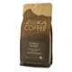 Zoka Coffee - Fitzroy's Blend - 12 ounces