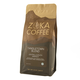 Zoka Coffee - Tangletown Blend - 12 ounces