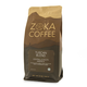 Zoka Coffee - Tuscan Blend - 12 ounces