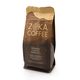 Zoka Coffee - Organic Espresso Cuatro - 12 ounces