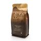 Zoka Coffee - Zoka Java Coffee Blend - 12 ounces