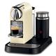 Nespresso Citiz Espresso and Aeroccino - '60s White