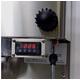 PID Control Retrofit KIT for Rancilio Silvia w/ Screw RTD Sensor