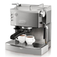DeLonghi EC702 Pump Espresso Machine
