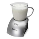 Capresso Froth Plus Automatic Milk Frother