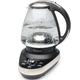 Capresso Tea C100 Temperature Control
