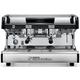 Nuova Simonelli Aurelia II - Semi-Automatic Commercial Espresso Machine