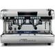 Nuova Simonelli Aurelia II - Volumetric Commercial Espresso Machine