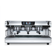 Nuova Simonelli Aurelia II - Digit Volumetric Commercial Espresso Machine