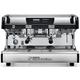 Nuova Simonelli Aurelia II - T3 Semi-Automatic Commercial Espresso Machine