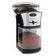 Capresso Burr Coffee Grinder #559