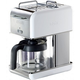 DeLonghi kMix Coffee Maker DCM02 Series