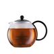 Bodum Assam Tea Press with Handle