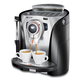 Saeco Odea Go Superautomatic Espresso Machine