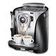 Saeco Odea Go Superautomatic Espresso Machine