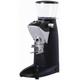 Compak K8 Fresh Espresso Grinder - Black