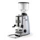 Mazzer Major Low RPM Commercial Burr Grinder