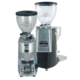 Rocket Espresso Mazzer Mini Electronic Grinder - Type A