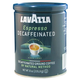 Lavazza Espresso Decaffeinato - Ground Coffee