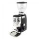 Mazzer Mini Flat Burr Espresso Grinder - V2