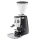 Mazzer Super Jolly Low RPM Commercial Burr Grinder