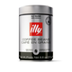 illy Caffe Dark Roast (Scuro) - Whole Bean Coffee