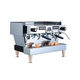 La Marzocco Linea 2 Group Commercial Espresso Machine - Linea two Group Auto-Volumetric(AV)