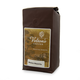 Velton's Coffee - Selected Single Origin Coffee - Roasted to Order
