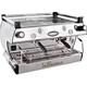 La Marzocco GB/5 Commercial Machine - GB/5 Semi Automatic (EE)