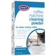 Cleancaf Coffee Machine Cleaner