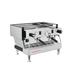 La Marzocco Linea Commercial Espresso Machine - Linea Semi-Automatic (EE)
