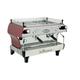 La Marzocco FB/80 Commercial Machine - FB/80 Semi-automatic (EE)