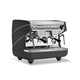 Nuova Simonelli Appia Compact 2 Group Volumetric Commercial Espresso Machine