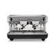 Nuova Simonelli Appia 2 & 3 Group Volumetric Commercial Espresso Machine