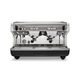 Nuova Simonelli Appia 2 Group Semi-Automatic Commercial Espresso Machine
