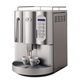 Nuova Simonelli MicroBar Super-Automatic Commercial Espresso Machine