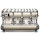 Rancilio Classe 10 RE Manual Commercial Espresso Machine