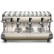 Rancilio Classe 10 Semi-Automatic Commercial Espresso Machine