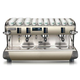 Rancilio Classe 10 USB Fully Automatic Commercial Espresso Machine