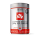 illy Caffe Medium Roast - Whole Bean Coffee