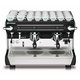 Rancilio Classe 9 Semi-Automatic Commercial Espresso Machine