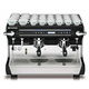 Rancilio Classe 9 USB Automatic Commercial Espresso Machine