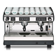 Rancilio Classe 7 E Fully Automatic Commercial Espresso Machine