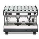 Rancilio Classe 7 S Semi-Automatic Commercial Espresso Machine