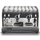Rancilio Epoca S 2 Group Semi-Automatic Commercial Espresso Machine
