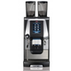 Rancilio Egro ONE Touch Commercial Automatic Espresso Machine