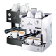 Saeco Aroma Espresso Machine - Certified Refurbished